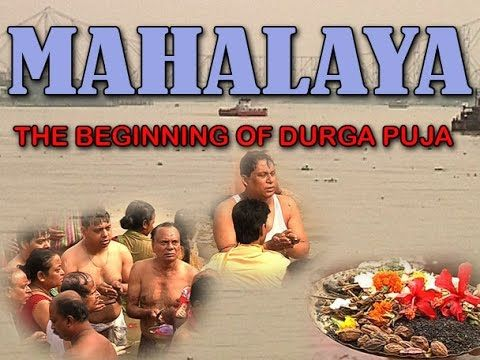 MAHALAYA THE VICTORY OF GOOD OVER EVIL