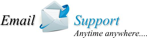 You can simply get our Hotmail tech support, by just making a call on our Hotmail customer service phone number. We are one of the most efficient online tech support providers across the globe. Opt for our company, and be able to reap its benefits on your own