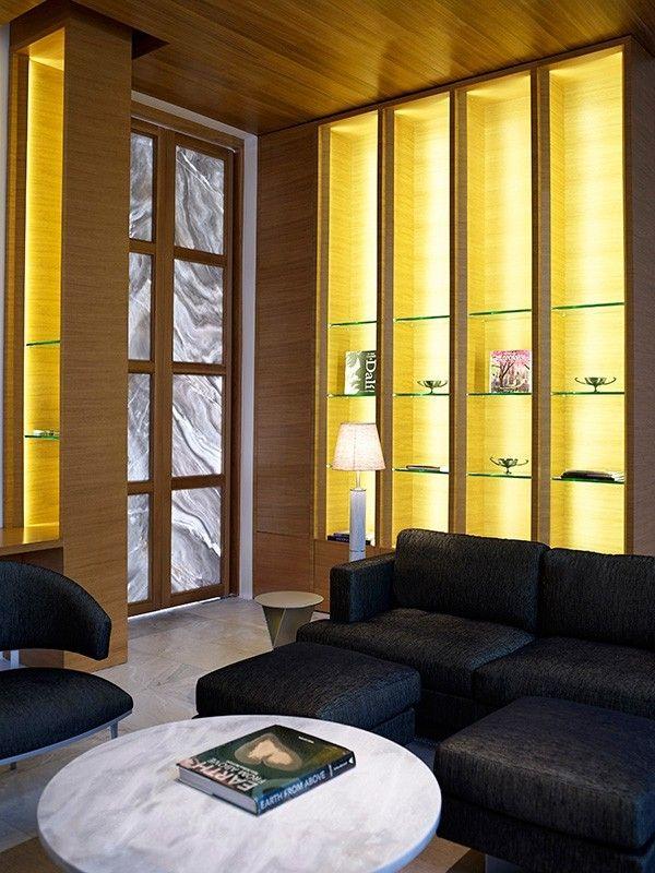 208 best amazing aman hotel images on pinterest luxury for Luxury beach boutique hotels