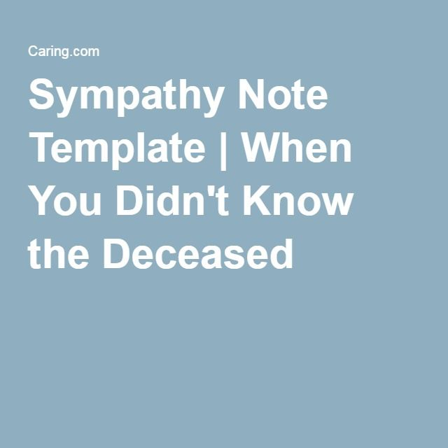 """things to write in a sympathy card Express your condolences with hallmark sympathy cards to help you express your thoughts in just the right way in our """"what to write in a sympathy card."""