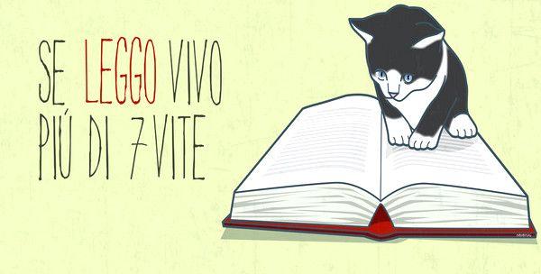 """Concluso il """"Maggio dei Libri"""", grande partecipazione in tutta l'Umbria con 277 iniziative"""