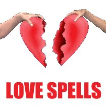 Love spells are a very tough topic, and they can be very powerful as well. You must be very careful here, more then anywhere else, that you attempt to cast only the correct spell.  Although at a simple level an attraction spell and a crush spell may appear similar, both give different results and have different side effects. Website: http://www.loveguruspecialist.com/