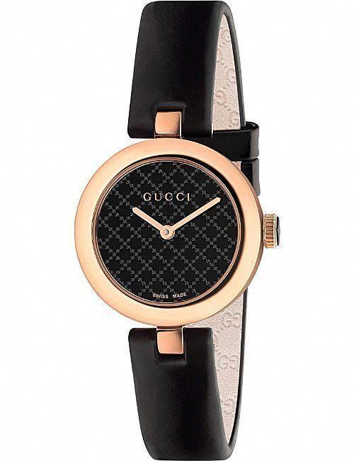 43e2c1fd3d9 GUCCI - Jewellery   Watches - Selfridges