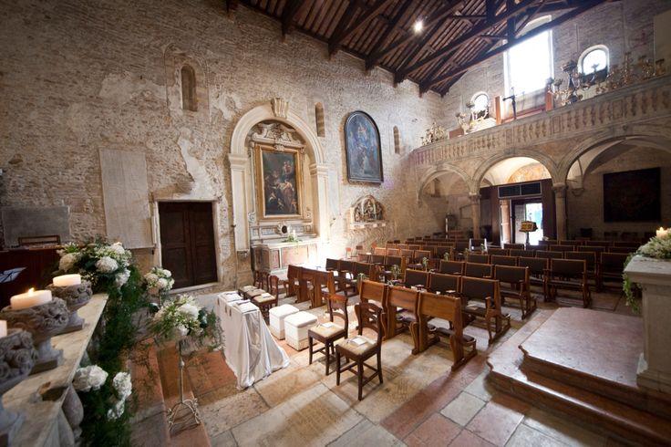 13 best casa della sposa verona special wedding images on pinterest verona bridal and bride - Allestimento casa della sposa ...