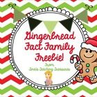 A product to help your students learn about fact families and the inverse properties of addition and subtraction!  Great for Related Facts, Fact Fa...