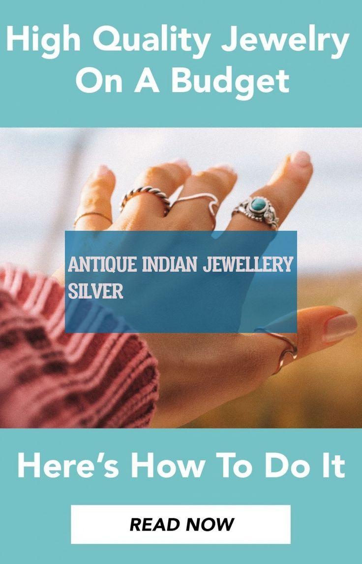 argento antico gioielli indiani – #Antico #ARGENTO #gioielli #indiani