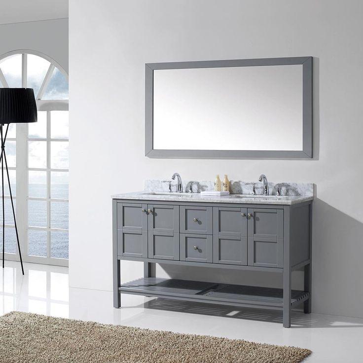 New 15 Bampq Bathroom Vanity Units  Furnitures Online Usa