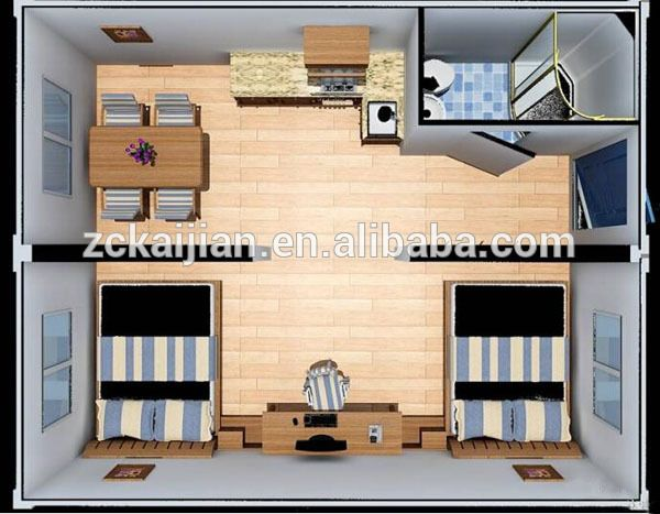 shipping container home floor plans view shipping container home - Versand Container Huser Design Plne