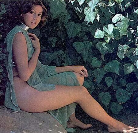 218 Best Images About Jenny Agutter On Pinterest High