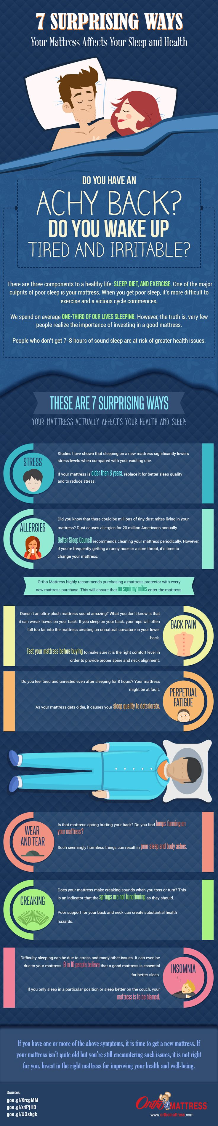 94 best sleep infographics images on pinterest health infancy and