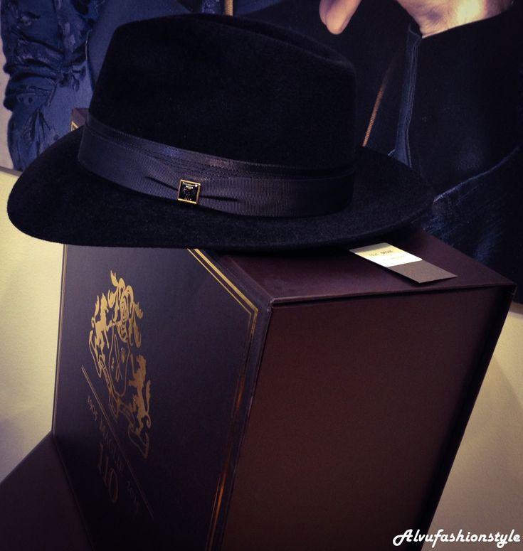 Cappelli Doria 1905013