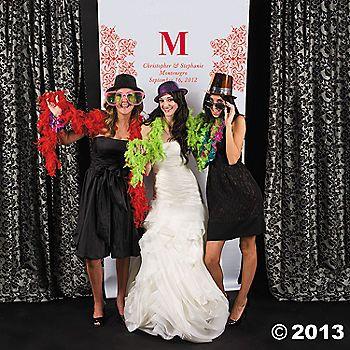 Dagul wedding venues