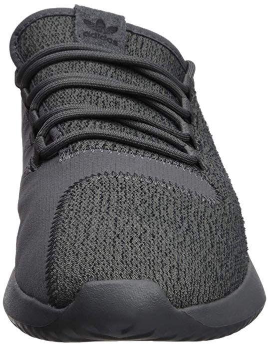 outlet store 9a889 c320a Amazon.com | adidas Originals Women's Tubular Shadow W ...
