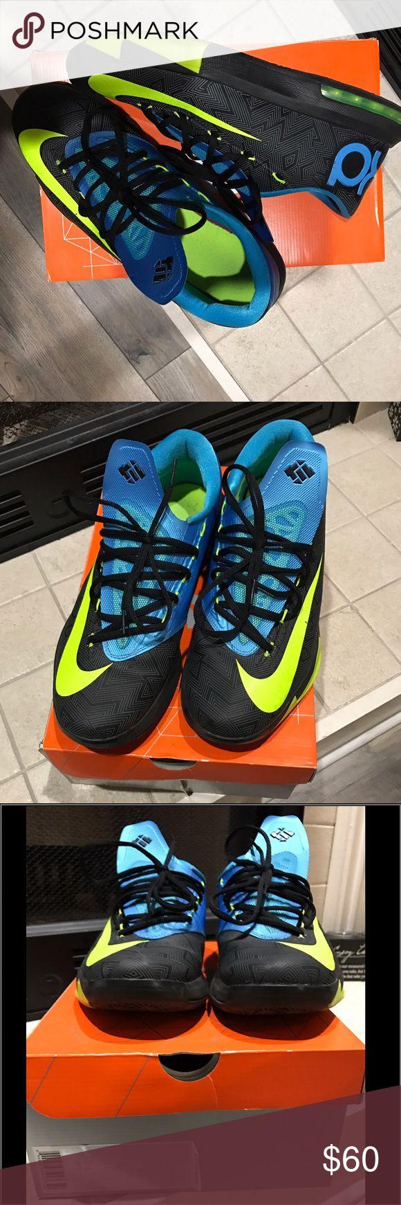 nike orange sneakers durant nike shoes
