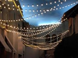 outside party dining - Google Search