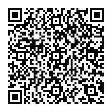 """Регистрация общества с ограниченной ответственностью (ООО) в Украине, Киеве с помощью юридической компании """"ТОВ Киев"""" - сроки, цены"""