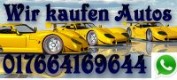 Wir kaufen Fahrzeuge aller Art, Marken und Baujahre!  Sie möchten Ihr Gebrauchtwagen schnell und unkompliziert verkaufen und Sie sind auf der Suche nach einem zuverlässigen Käufer, dann sind Sie hier richtig!