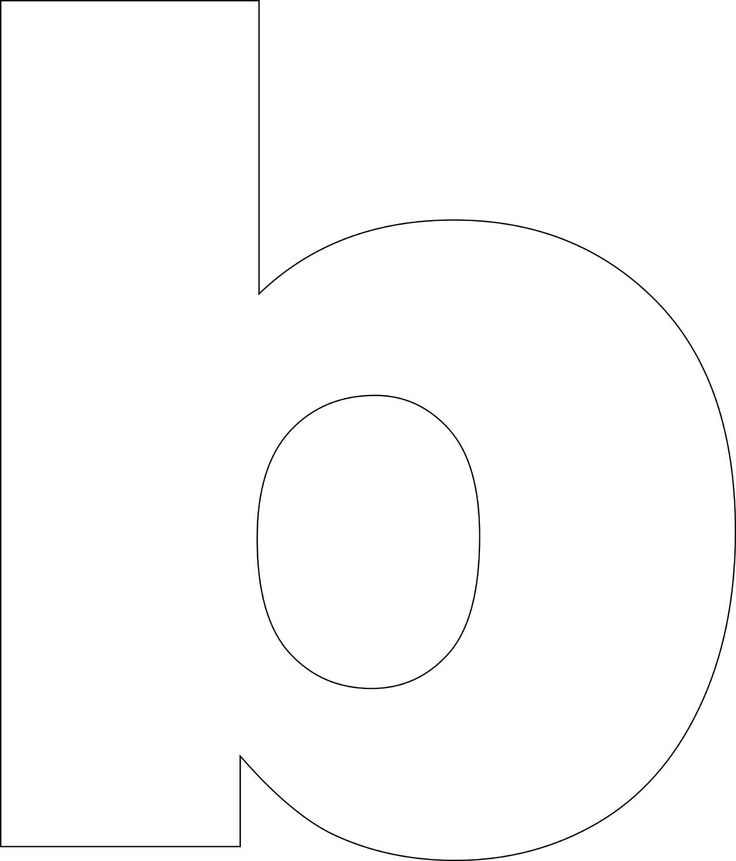 Printable Lowercase Letter D Template on matching uppercase, templates free, for toddlers, tracing worksheets, alphabet flashcards, alphabet bubble,