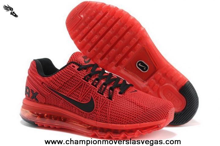 Nike Air Max 2013 Kpu