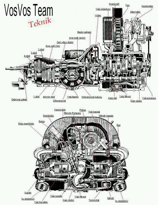 10  images about schematic on pinterest
