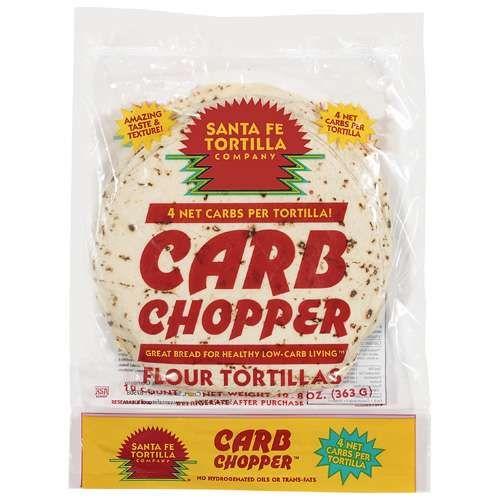 Low Carb Breakfast Burritos   Lilyshop Blog by Jessie Jane