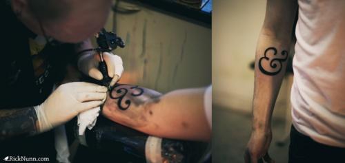 AmpersandTattoo Ideas, Skin Art, Ampersand Tattoo, New Tattoo, English Languages, Tattoo Ink, Art Illustration, Marriage Tattoo, Cool Tattoo