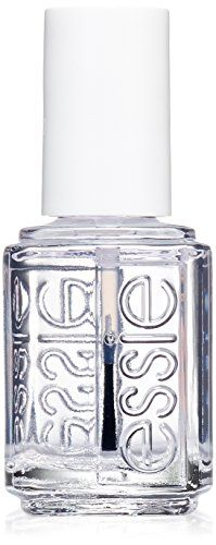 essie Good To Go! Top Coat (Packaging May Vary) - http://www.darrenblogs.com/2016/11/essie-good-to-go-top-coat-packaging-may-vary/