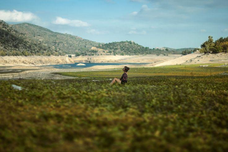 #1 Selfportrait by IDMW  on 500px #france #photo #photography #landscape