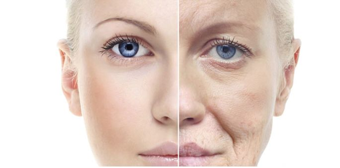 TOP 7 ANTI-AGING TIPS TO LOOK AS YOUNG AS YOU FEEL in the New Year - http://shopdnaskin.com/top-7-anti-aging-tips-to-look-as-young-as-you-feel/ Live healthy, Strong, Sexy and Free