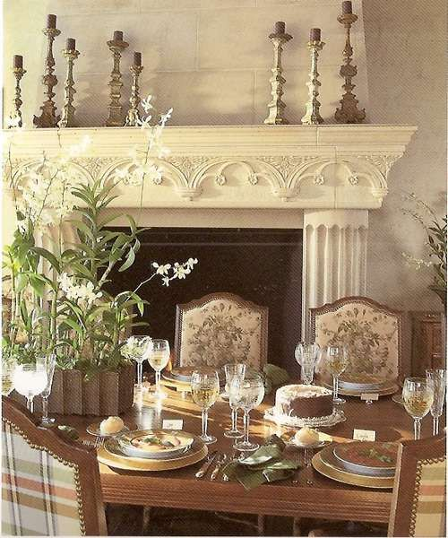 1000 Ideas About French Country Mantle On Pinterest Mantel Shelf Mantle Shelf And French Country