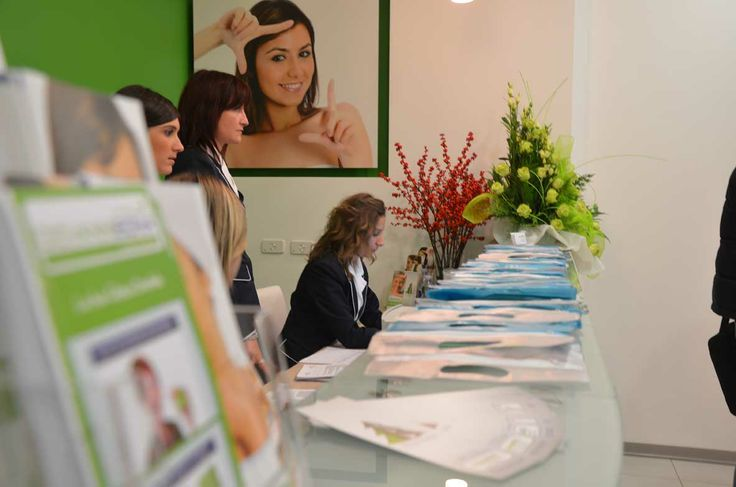 Giovanni Bona Clinica Dentale Cuneo (CN) - apertura 16 dicembre 2012