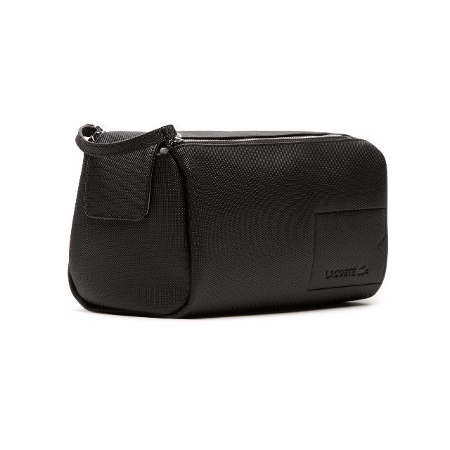BNWT Lacoste Classic Toiletry Bag