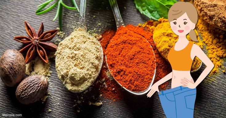 959 best Healing with herbs and spices. images on ...