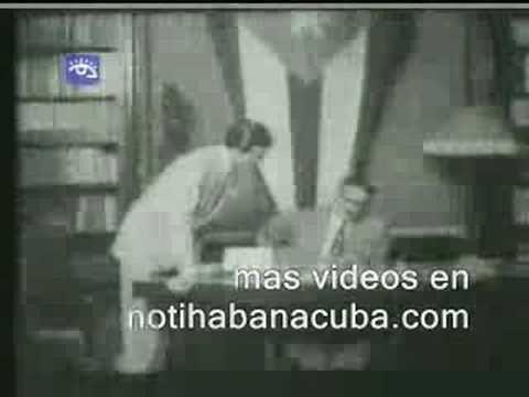 63 best CUBA A LAND UNKNOWN images on Pinterest Havana cuba - invitation letter for us visa cuba