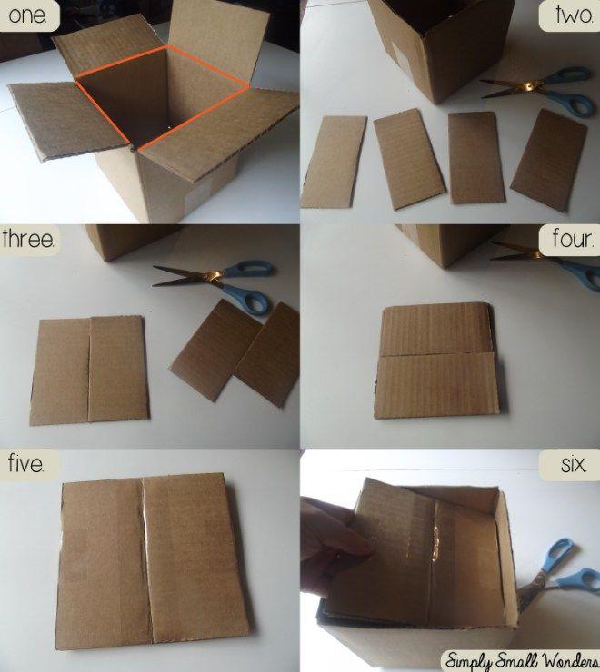 fabric-box-steps-1