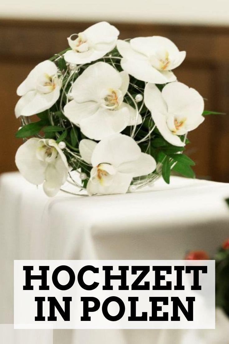 gratulation zur hochzeit polnisch