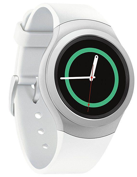 images?q=tbn:ANd9GcQh_l3eQ5xwiPy07kGEXjmjgmBKBRB7H2mRxCGhv1tFWg5c_mWT Smart Watch Tunisie Samsung