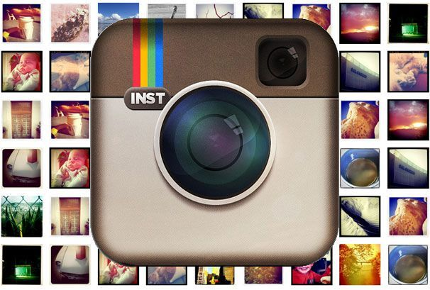 10 cool things to do with Instagram (if I ever get an I phone)