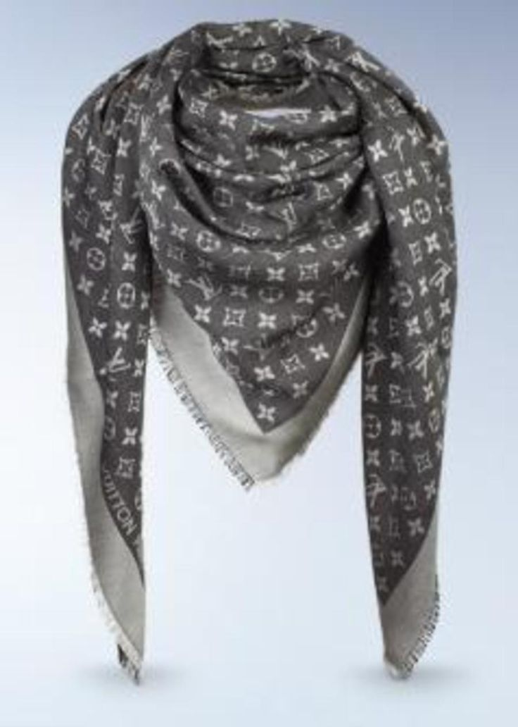 best 25 louis vuitton scarf ideas on lv scarf
