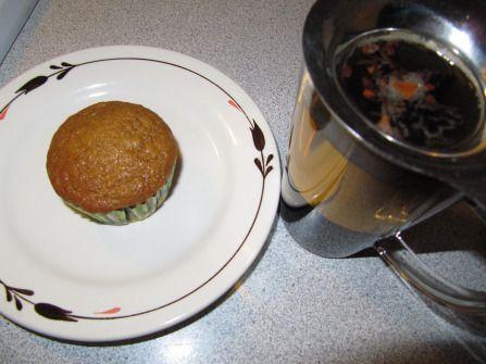Wooloo | 19 recettes de muffins à congeler
