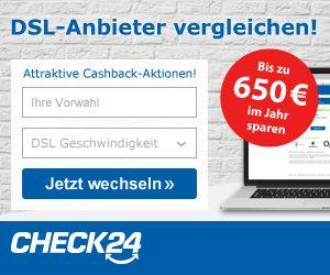 dsl test berlin DSL-Vergleich  DSL-Vergleich › BerlinNachrichten.com