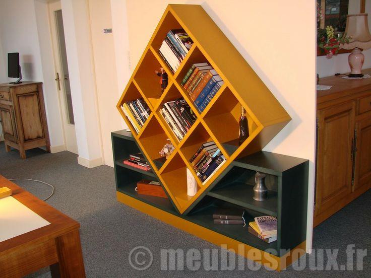 43 best images about valchromat on pinterest. Black Bedroom Furniture Sets. Home Design Ideas