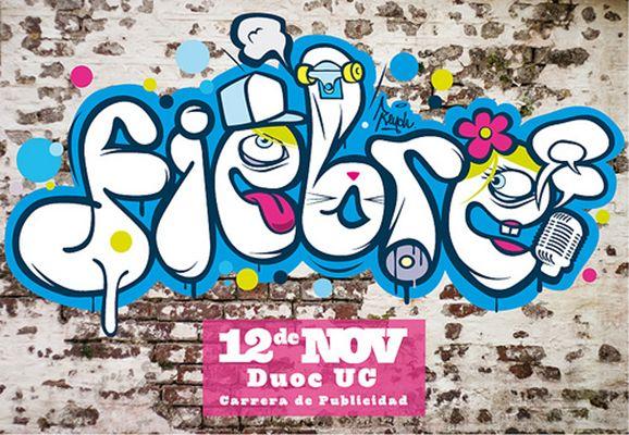 ¡Prepárate para Fiebre 2012!