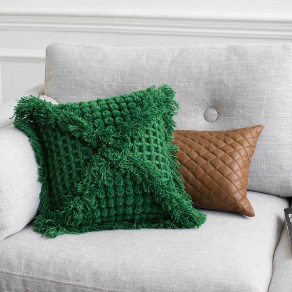 Vovo Square Cushion