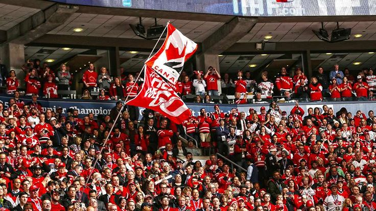 Dylan Strome, Mathew Barzal, Thomas Cabot Selected to Lead Team Canada at 2017 IIHF World Junior Championship