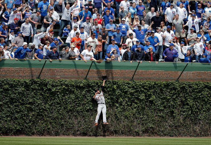 Giants' NL-worst offense betrays them again in loss to Cubs CHICAGO – Giants replay official Shawon Dunston felt a rising sense of panic. He couldn't perceive why nobody was selecting up the cellphone. It ran...
