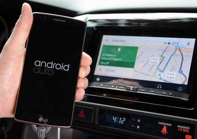 Android Auto ora è disponibile in altri 18 stati, Italia esclusa  #follower #daynews - http://www.keyforweb.it/android-auto-disponibile-18-stati/