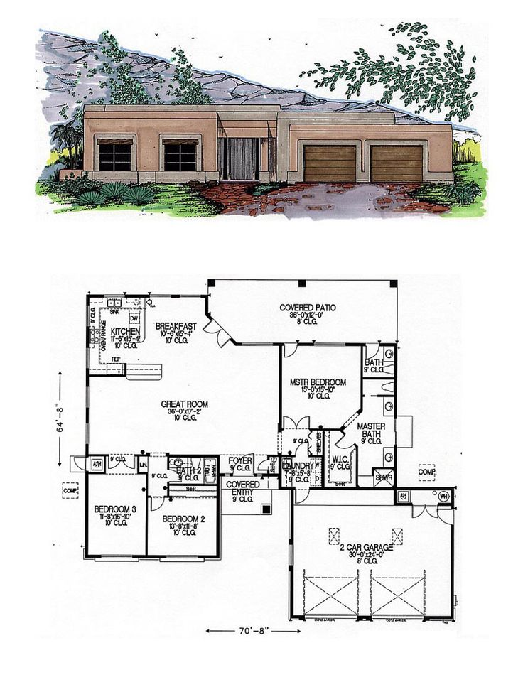 3e1182437a6ee59cd839f6b2b9cf2f28--santa-fe-floor-plans Compound Santa Fe House Plans on americas house plans, asheville house plans, new jersey house plans, denver house plans, san luis obispo house plans, bakersfield house plans, mediterranean house plans, maui house plans, tacoma house plans, scottsdale house plans, anderson ranch house plans, crystal beach house plans, orlando house plans, south dakota house plans, philadelphia house plans, detroit house plans, galveston house plans, luxury home plans, united states house plans, cajun country house plans,