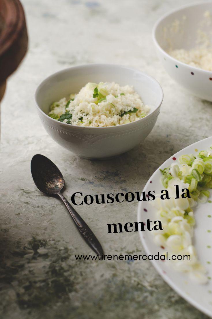 Fresco, Irene, Grains, Tasty, Food, Gourmet, Cooking Recipes, Meals, Gluten Free Recipes