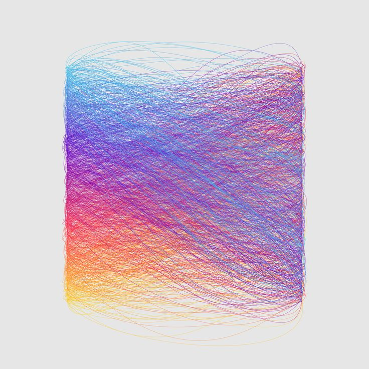 Hue Remix by Hyper Glu